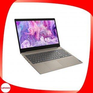 لپتاپ اوپن باکس استوک Lenovo IdeaPad 3 15IIL05
