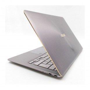 فروش لپتاپ اوپن باکس و استوک Asus ZenBook 3 Deluxe UX490
