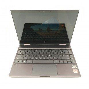 لپتاپ اوپن باکس و استوک HP Envy X360 - 13-AG0006AU