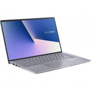 لپتاپ آکبند و نو Asus ZenBook 14 Q407IQ