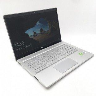 لپتاپ اوپن باکس و استوک HP Pavilion Laptop 14-CE3088TX