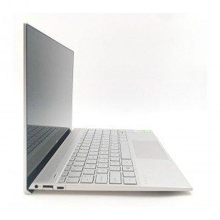 لپتاپ اپن باکس HP Envy 13-aq10