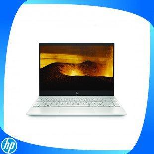 لپتاپ اوپن باکس HP Envy 13-aq10