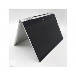 لپتاپ استوک اوپن باکس همراه کارتن HP Spectre x360 13-ae0