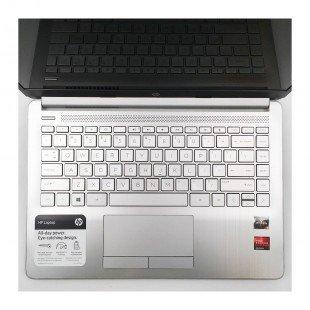لپتاپ اپن باکس HP NoteBook 14-DK1