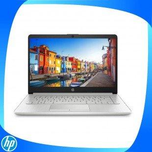 لپتاپ استوک HP NoteBook 14-DK1