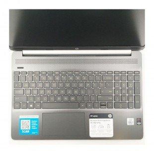 لپتاپ اوپن باکس و استوک HP NoteBook 15-DY1071WM