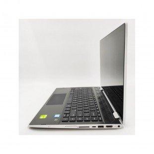 لپتاپ استوک و اپن باکس HP Pavilion x360 Convertible 14-cd - i7