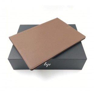 تبلت ویندوزی اوپن باکس HP Spectre Folio 13-ak0 - A