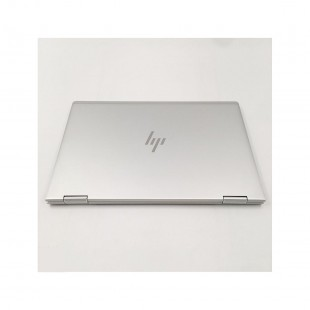 لپتاپ اپن باکس HP EliteBook x360 1030 G3 -A