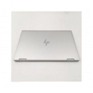 لپتاپ اپن باکس HP EliteBook x360 1030 G4