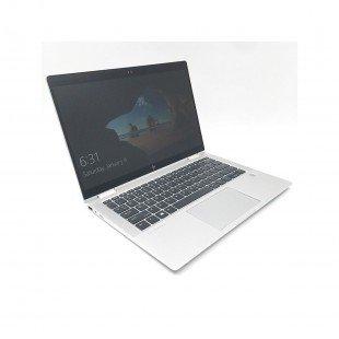 لپتاپ اوپن باکس HP EliteBook x360 1030 G4
