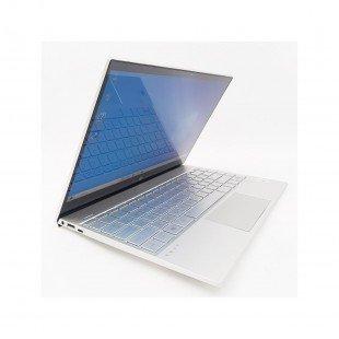 لپتاپ اپن باکس HP ENVY 13-aq1066TU
