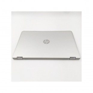 لپتاپ استوک HP Envy X360 Convertible 15-aq1