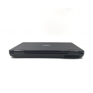 لپتاپ استوک مقرون بصرفه مناسب دانش آموزان و کاربری روزانه Acer Aspire 5732z