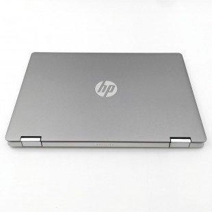 لپتاپ اپن باکس HP Pavilion X360 14-DH1027TX