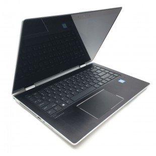 لپتاپ اپن باکس HP ProBook X360 440 G1