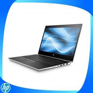 لپتاپ اوپن باکس HP ProBook X360 440 G1