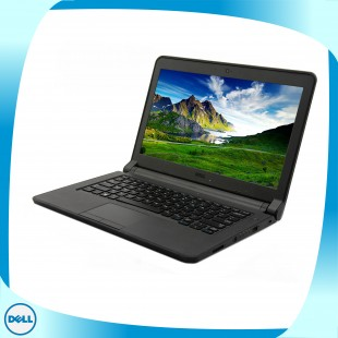 لپ تاپ استوک Dell Latitude E3340-i3