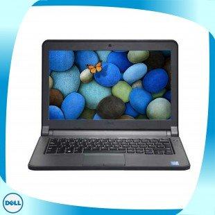 لپ تاپ استوک Dell Latitude E3440- i5