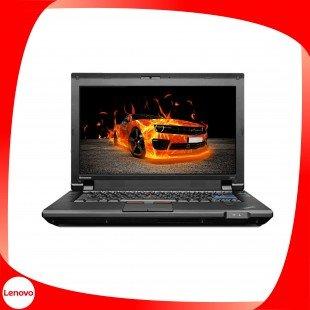 لپ تاپ استوک   LENOVO Thinkpad L412-i5