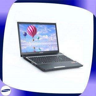 لپ تاپ استوک Samsung Np305V - A6