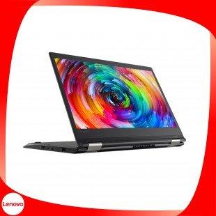 لپ تاپ استوک لنوو ThinkPad Yoga 370 پردازنده i5