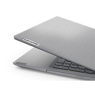 لپ تاپ 15 اینچی لنوو مدل Ideapad L3 - C