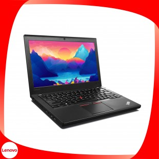 لپ تاپ استوک Lenovo Thinkpad X260