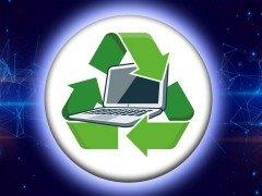 پاک کردن اطلاعات شخصی قبل از فروش لپ تاپ