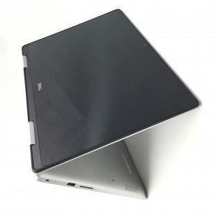 لپتاپ اوپن باکس همراه با کارتون Dell Inspiron 14 5485