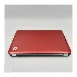 لپتاپ استوک HP PAVILION G6