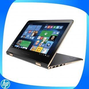 اپنباکس HP Spectre x360 13-419