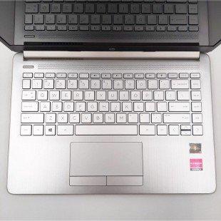لپتاپ اوپن باکس HP Laptop 14s-dk