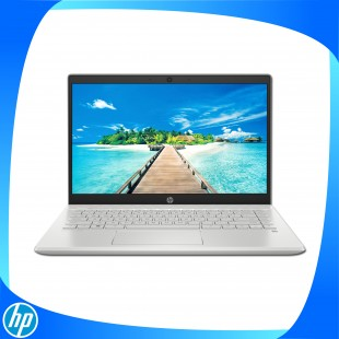 لپتاپ استوک HP NoteBook 15-DY10 A