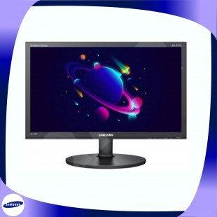 مانيتور استوک 22 سامسونگ LCD E2253