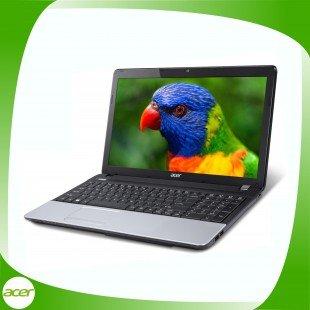 لپ تاپ استوک Acer TravelMate P253-M