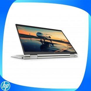 لپتاپ استوک و کارکرده HP EliteBook x360 1030 G3 -B