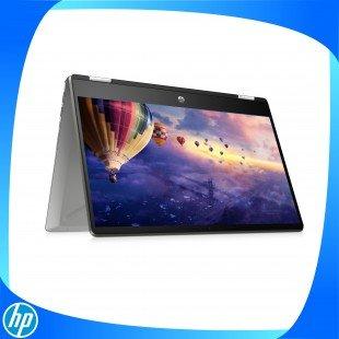 لپتاپ استوک و اوپن باکس HP Pavilion x360 Convertible 14-cd - i7