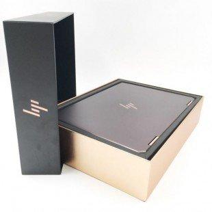 لپ تاپ اوپن باکس HP Spectre x360 13-ap0