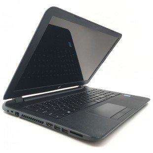 لپ تاپ استوک و مقرون بصرفه HP Notebook 15 - f01
