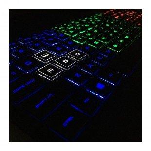 لپ تاپ اپن باکس HP Omen Laptop - 15-DH1014TX