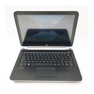 لپ تاپ استوک دانش آموزی HP Pavilion TouchSmart 11-e03