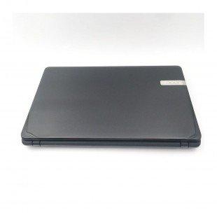 لپ تاپ استوک لپ تاپ استوک Acer TravelMate P253-M-i3