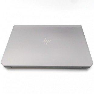 لپ تاپ اپن باکس HP ZBook 15 G6 Mobile Workstation