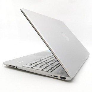 لپ تاپ استوک HP Notebook 15-dy1