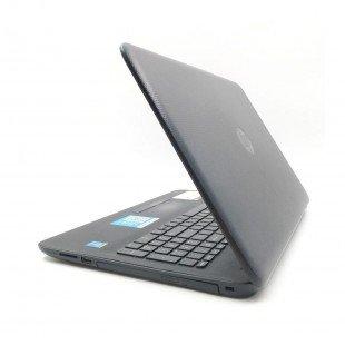 لپ تاپ استوک HP 15-ac1