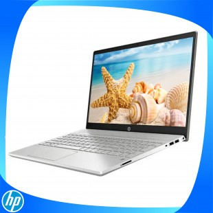 لپ تاپ اوپن باکس HP Pavilion 15-cs3