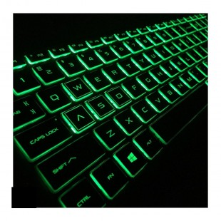 لپ تاپ اپن باکس HP Pavilion Gaming 15-an1
