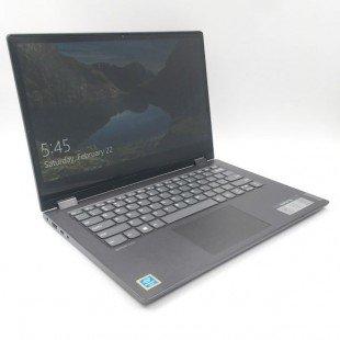لپ تاپ اوپن باکس Lenovo IdeaPad Flex-14IWL